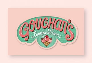 Goughan's Berry Farm